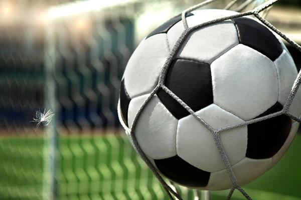 Этическая комиссия ЛФФ дала свою оценку игры «Резекне» - «Прейли»