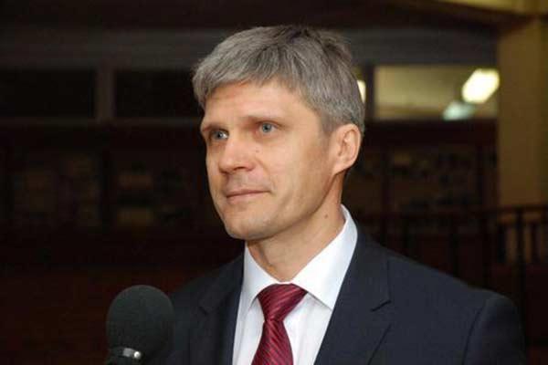 Мэром Резекне переизбран Барташевич; дума перешла на схему с тремя вице-мэрами