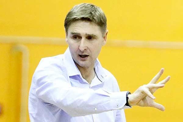TFK Rēzekne, в новом сезоне, поставил себе самые амбициозные цели – стать чемпионом