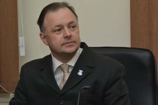 В Даугавпилсе депутат Игнатьев покинул «Согласие» и вступил в Латгальскую партию