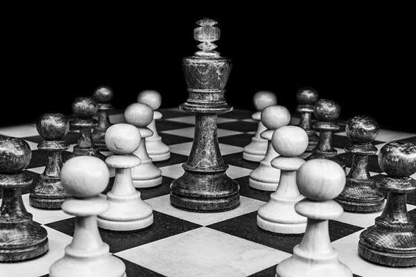 Третий финал шахматной олимпиады школ Латвии, Латгальский финал, состоится в Малте
