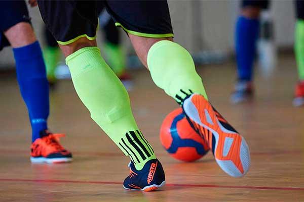Спортивные мероприятия в Резекне на этой неделе