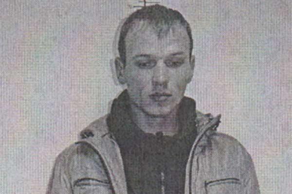 Полиция задержала сбежавшего несколько дней назад Петра Федорова