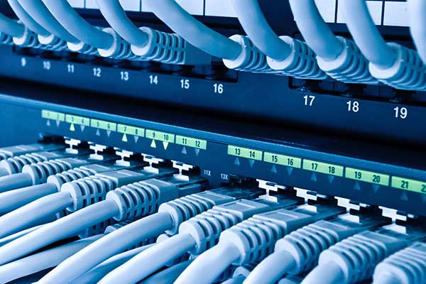Телевидение и Интернет от Microlines теперь и в Лудзе