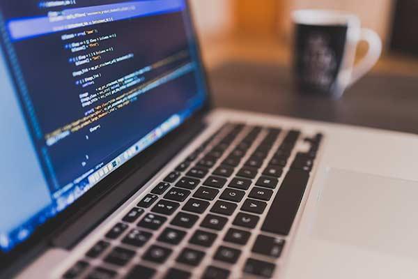 Международное предприятие ищет программистов в Резекне