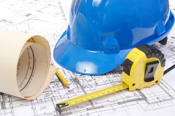В Резекне начнётся строительство производственного комплекса
