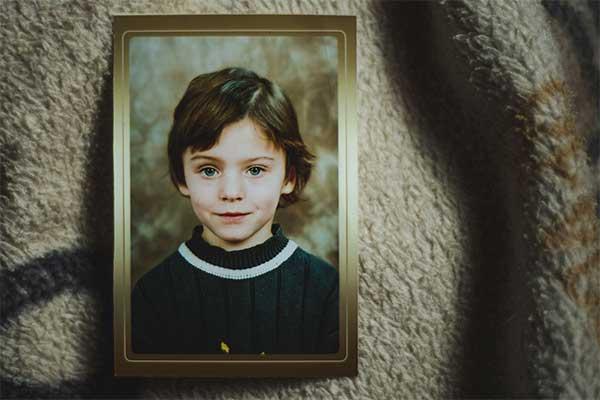 Семь лет неизвестности: загадочное исчезновение 11-летнего Яниса Ткаченко