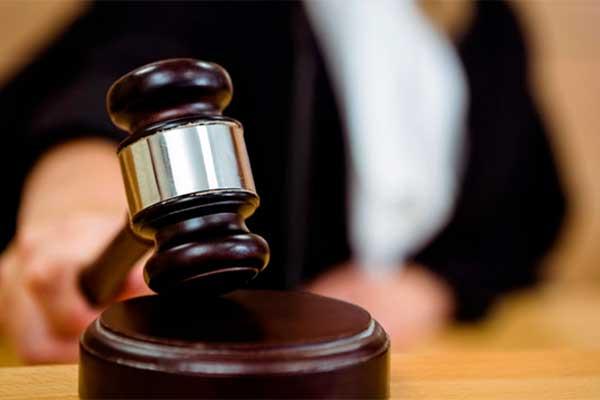 Дело священника Зейли, обвиняемого в сексуальных преступлениях, передано в суд