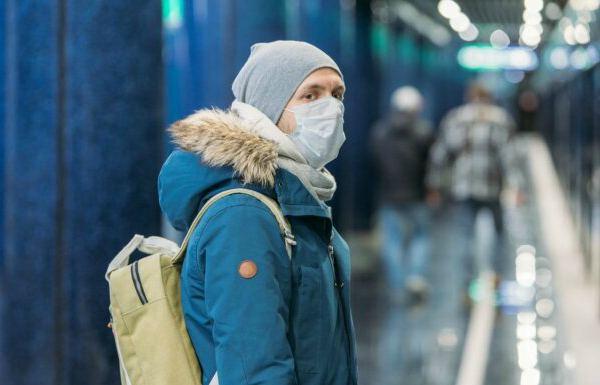 Латвия вводит режим чрезвычайной ситуации и закрывает все школы из-за коронавируса