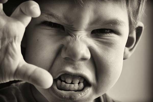 """Сотрудница детского приюта в Резекне: """"Каждое утро я молилась, чтобы вернуться домой целой и невредимой"""""""