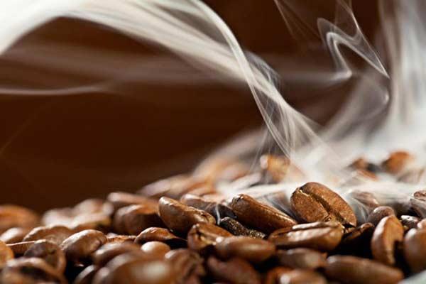 Семья вернулась из Риги жить под Резекне — чтобы обжаривать кофе