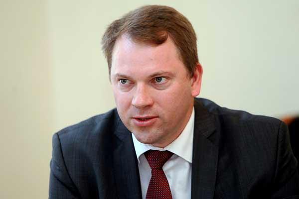 Ректор РТА: Латгалия не смогла использовать пограничный потенциал для сохранения населения
