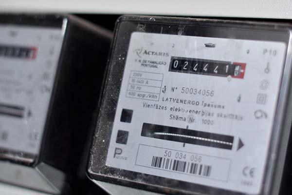 Дифференцированные тарифы на электричество: кто будет платить больше?