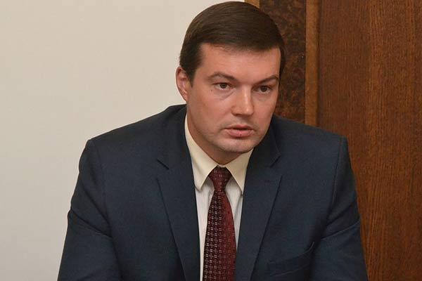 «Rēzeknes Namsaimnieks» не поддерживает идею Минэкономики проверить все советские многоэтажки