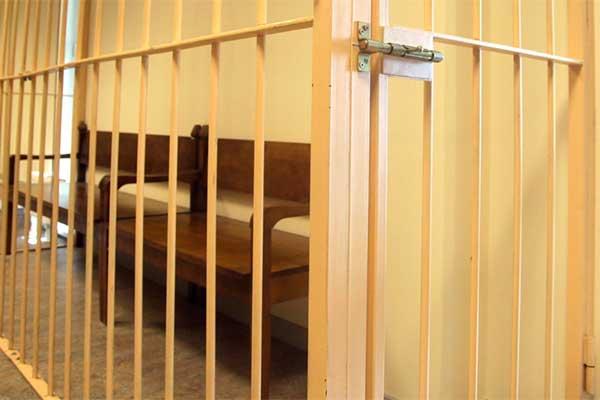 В Резекне судят женщину за убийство топором: ей грозит пожизненное