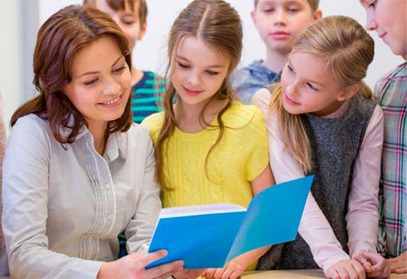 Готовы ли Резекненские школы к новому учебному году?