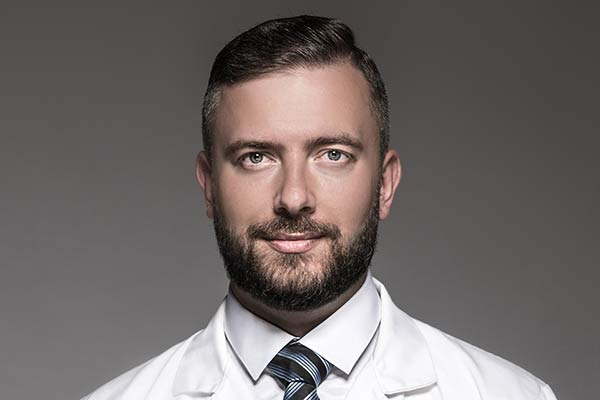 """С.Шаповалов: Система """"е-Здоровья"""" может заблокировать работу врачей и усложнить жизнь пациентам"""