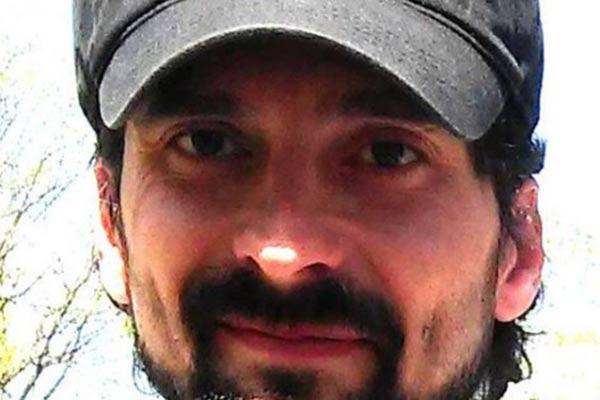 Полиция разыскивает пропавшего в Резекне мужчину