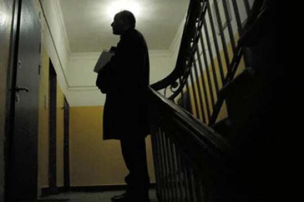 Что делать с соседями, которые не дают спокойно жить?