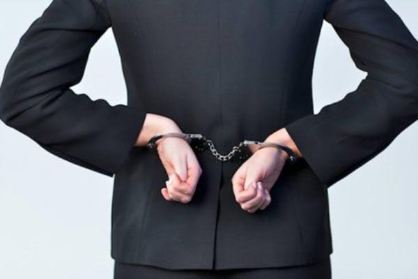 Дело о контрабанде 14 млн. сигарет: обвиняются таможенники и пограничники