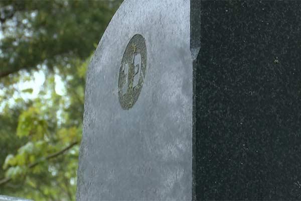 Немецкие энтузиасты документируют древние еврейские могилы Резекне